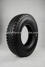 750r20,825r20,900r20,1000R20,1100R20,1200R20,1200R24 China market tire/tbr tire/truck tire