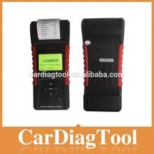 New 100% Original Automotive Battery Tester Launch BST-760 Battery Tester Buy Automotive Battery Tester With Best Price