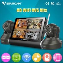 VStarcam home security ip camera price list