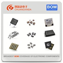 (Integrated Circuits offer) MAX860CSA+