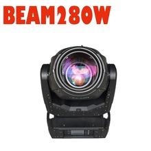 Brightness Updated 10R 280W Beam Moving Head