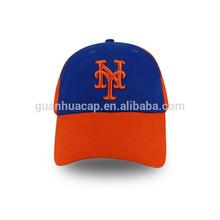 Top Quality Promotion Custom Sport Cap