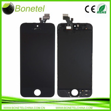 Mobile Phone Accessories,For Iphone 5 LCD Display Assembly