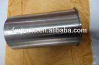 Diesel Engine Cylinder Liner for Mazda WL B2500