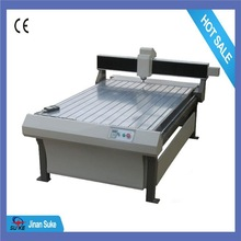 1530 CNC router wood frame 3d cnc wood carving router