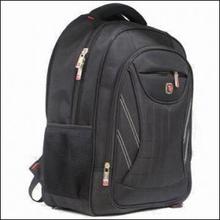 traveling backpack bag