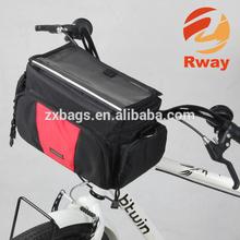 OEM factory price professional bicycle camera bag