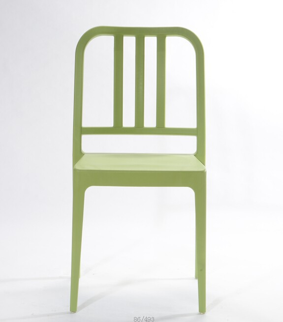 Durable Plastic Emeco Stackable Navy Chair Buy Navy Chair Emeco Navy Chair
