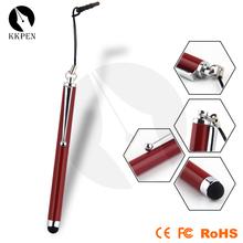 Shibell gel pen silver refill pen cute ballpoint pen