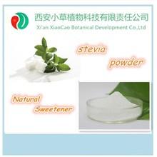 Pure Natural Stevia Extract Rebaudioside A Stevioside,Stevia Powder For Food Additives stevia 97% sweeteners