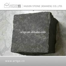 G654 Granite Stone Cube