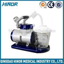 Alibaba china professional electric baby nasal aspirator