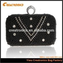 wholesale clutch purses,handbags importers in delhi