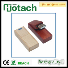 Top sale promotion gifts best wholesale price usb flash drive