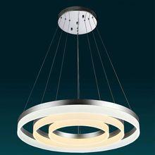 Innovative Design Height adjustable mini pendant lamp for shopping Mall