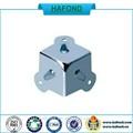 yüksek dereceli sertifikalı fabrika kaynağı ince bakır teller özellikleri