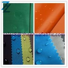 210D Oxford Nylon/210D Nylon oxford/210D Oxford fabric manufacturer