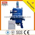 Slg Industrial tratamento de águas residuais equipamentos / poço de água equipamento de detecção / transforme purificador de óleo