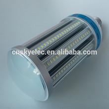 100-277V 100w led bulb 100w 6500k led ce rohs led lamp 100w 5730 led