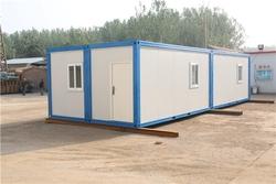 modular export best easy assemble mobile houses