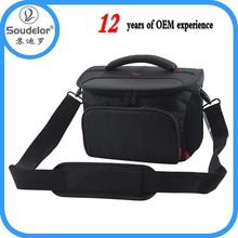 most popular hidden camera bag inserts