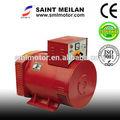 Vente chaude!! Stc 3kw- 50kw dynamo. 3 phase électrique