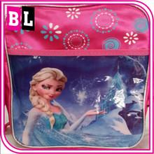 Frozen Item Hot Fashion New Design Kids Frozen Elsa Bag EL550