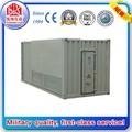 personalizado contenedores generador diesel tipo de banco de carga