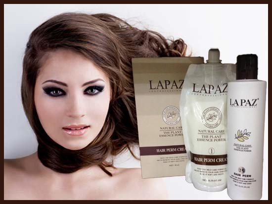 più venduto naturali di alta qualità cheratina professionale capelli crema relaxer - Best_selling_natural_high_quality_professional_keratin