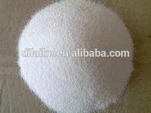 PVC resin RX150309