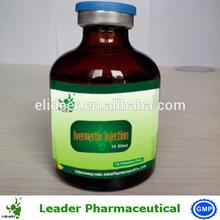 pet antibiotics veterinary medicine ivermectin injection 1%