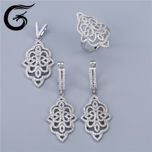 wholesale sterling silver jewelry 925
