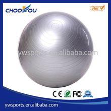Modern promotional blasting prevent yoga ball