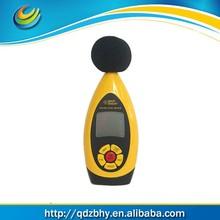SMART SENSOR AR854 Digital Noise Sound Level Meter Tester 30~130dB Brand New