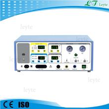 LT2000Y2 electrosurgical cautery unit device machine