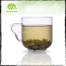 Healthy life Moyeam energy drink chinese tea