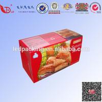 food packaging box,food carton box for tomato khari