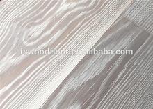 white washed grey oak hardwood floor