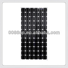 good quality&low price 1480*680*40mm solar panel 150W
