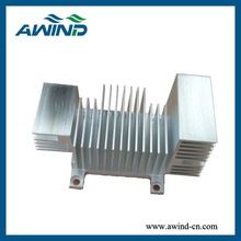 OEM CNC machine parts