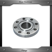 Ring Type Joint flange Stainless steel