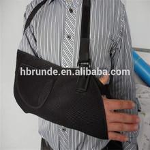 arm sling shoulder