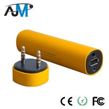 18inch pro audio woofer speaker 18mm Car speaker 2.1 Speaker
