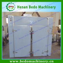 industrial plum drying machine / chilli drying machine for sale