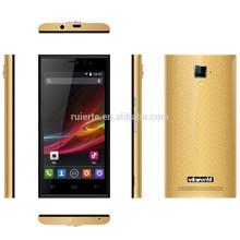 vkworld vk460 4.5'' inch screen Android 4.4 MTK6582 Quad core RAM 1GB ROM 4GB smartphone Yellow #13