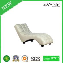 hot sale good quality recliner sofa SP7217