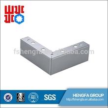 adjustable for furniture feet/legA-030