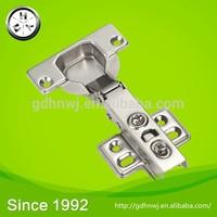 Self Closing Metal Hydraulic Cabinet Door Hinge