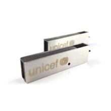 3D Drill USB Rubber, usb flash drive/ usb pendrive/ usb thumb disk usb flash drive advertising