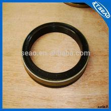 Hub Bearing Oil Seal in factory price for rubber sealings